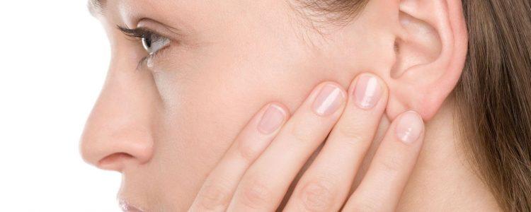 Dor no ouvido, zumbido, sensação de ouvido tapado? A causa pode estar associada à DTM!