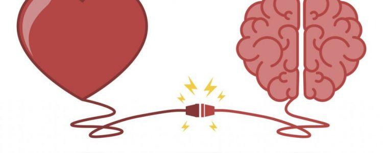 Aspectos multidimensionais da dor crônica: relação dor x emoção