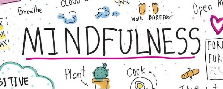 Você sabe o que é Mindfulness???